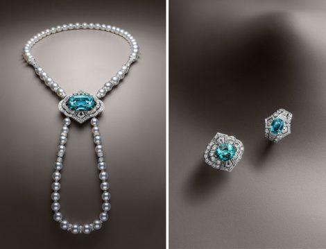 Değerli Mücevherler