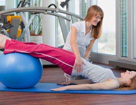 Fiziksel Rahatsızlıklarınızda Pilatesi mi Yoksa Klinik Pilatesi mi Tercih Etmelisiniz?
