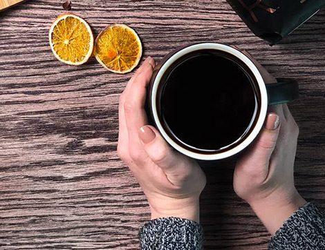 Kahve Severlere Tek Fincanlık Demleme Yöntemi İle Her Defasında Özel Tatlar