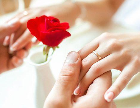 Mükemmel Evlilik mi, İyi Bir İlişki mi?