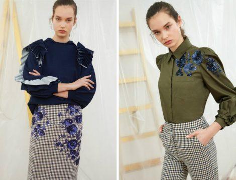 MACHKA 2018 İlkbahar-Yaz Koleksiyonu