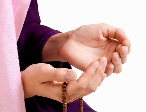 Rızkın Bereketlenmesi İçin Okunabilecek Dualar Var mıdır?