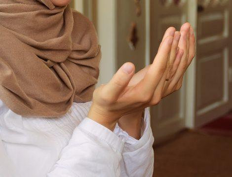 Rızkın Bereketlenmesi İçin Okunabilecek Dualar Var mıdır