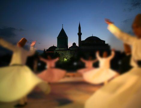 Sevapların 10 Misli Arttığı Cuma Günü ve Gecesini Nasıl Değerlendirmeli