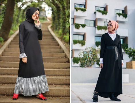 Vücut Tipinize Uygun Elbise Seçmenin Yolları