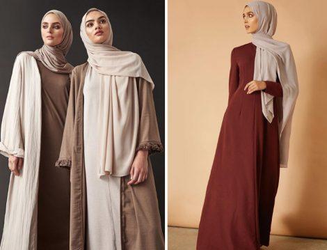 Yaşlı Gösteren Kıyafet Modelleri 2018