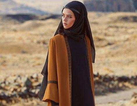 Yaşınızdan Büyük Görünmenize Neden Olan Kıyafet Modelleri Nelerdir?