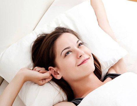 İyi Bir Uyku için Altın Öneriler