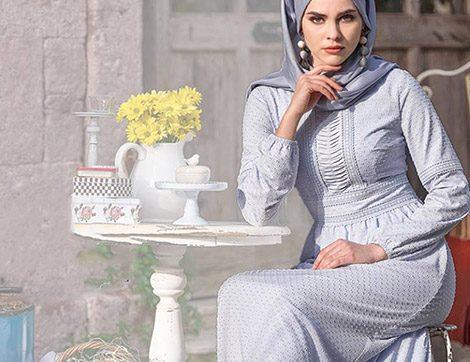 Alvina Giyim 2018 İlkbahar Yaz Koleksiyonu