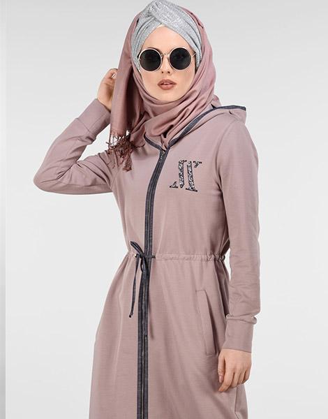 de6d11dea6b7a Alvina Giyim 2018 İlkbahar Yaz Koleksiyonu-1