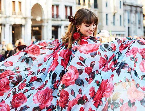 Dünya Markalarından Tesettürlü Kadınların da Tercih Edebileceği Parçalar