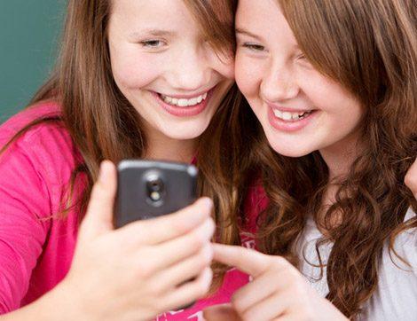 Çocuğunuzu İnternet'ten Gelen 8 Hastalıktan Koruyun!