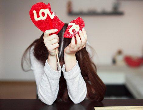 Evliliğinde Mutsuz Olan Kadınlara 8 Öneri