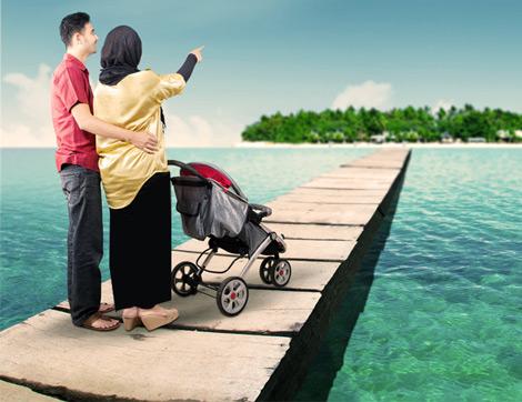 Cep Yakmayan Tatil İçin Seyahat Önerileri