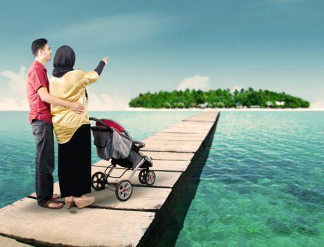 Hesaplı Muhafazakar Tatil Önerileri