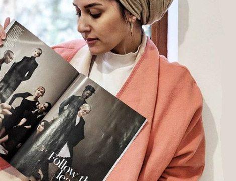Moda Dünyası 'Tek Tipçilik'ten Uzaklaşıyor mu?