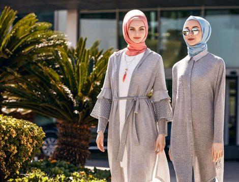 Zühre Giyim 2018 İlkbahar Yaz Koleksiyonu