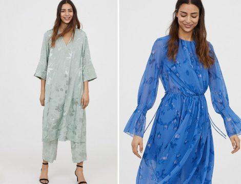 H&M Ramazan Koleksiyonu 2018