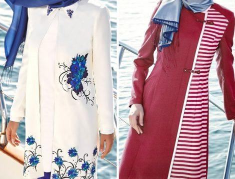 Kıyafetleri Ucuz Gösteren Giyim Hataları
