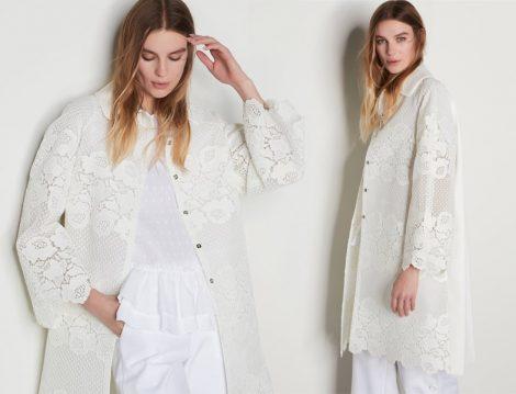 Machka Pardösü Modelleri 2018
