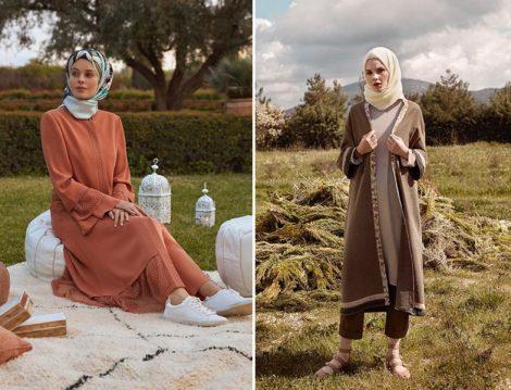 Ramazan Ayına Özel İftar Kombinleri