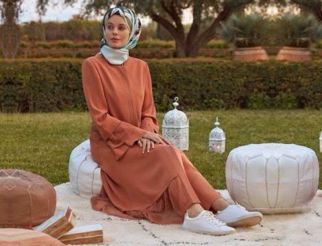 Ramazan Kombinleri 2018