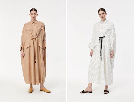 Riva Fashion 2018 Ramazan Koleksiyonu