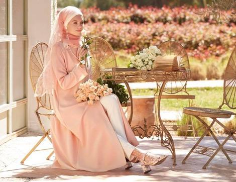Sıcak Ramazan Günlerinde Serin Tutacak Kıyafetler Hangileridir?