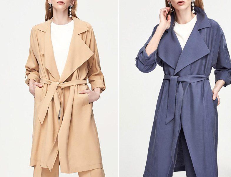 Tesettür Ofis Stili ve Kurumsal Kıyafet Modelleri