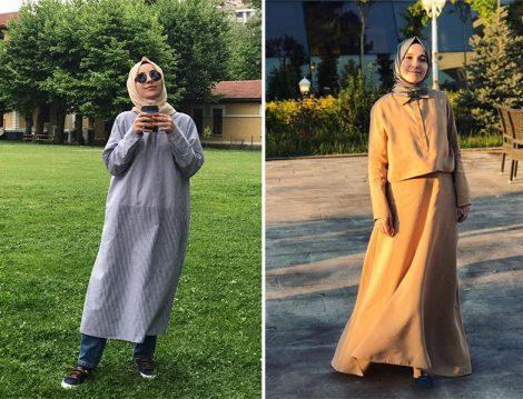 """Şüheda Aydın'dan Makyaj Youtuber'larına Atıf """"Nasıl Topuz & Makyaj Yapmıyorum"""