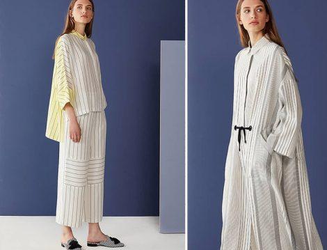 Riva Fashion 2018 Yaz Koleksiyonu