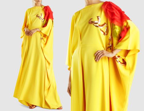 Ramazan'ın Aidiyet Hissini Kıyafetlerinize Taşımanın Yolları