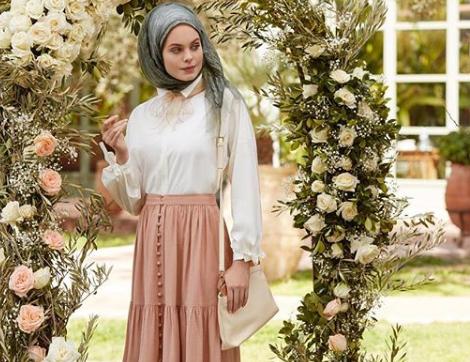 Bayramlık Almadan Evdeki Kıyafetlerle Nasıl Şık Kombin Hazırlanır?
