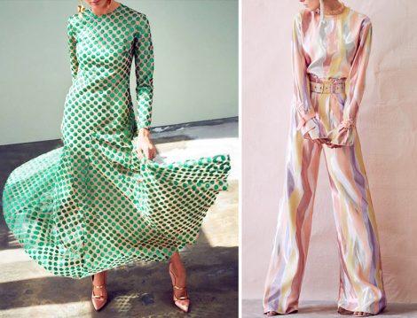 Yaz Düğünlerine Özel Abiye Elbise Modelleri