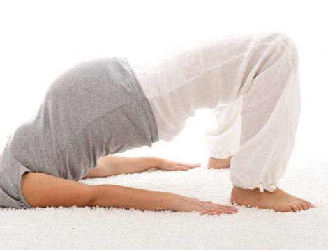 Yaz Hamileliği İçin 8 Kritik Öneri