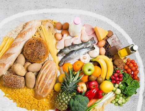 Ödemden Kurtulmak İçin Magnezyum, Potasyum ve B6 Vitamini Tüketin