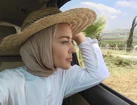 Seyahat Stillerinin En Sevilen 5 Parçası
