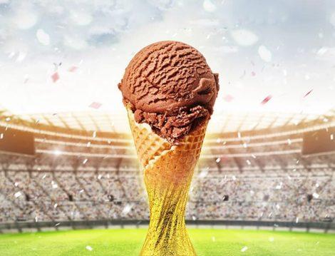Dondurmanın Faydaları