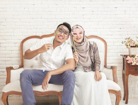 Evliliklerde Karşılaşılan Sorunlar ve Çözümleri