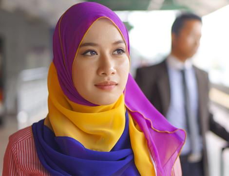 Evliliklerde Karşılaşılan 5 Problemle Başa Çıkmak için 5 Başarılı Yöntem
