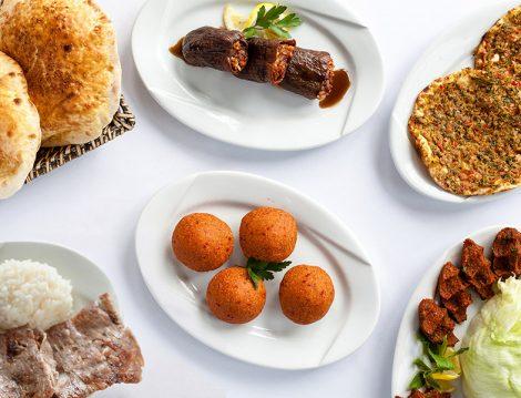 Güney Doğu Mutfağının Tadına Doyulmaz Et Yemekleri