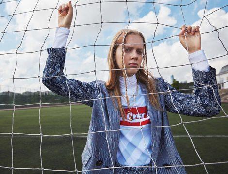 Twist 2018-2019 Sonbahar Kış Koleksiyonu Spor Giyim