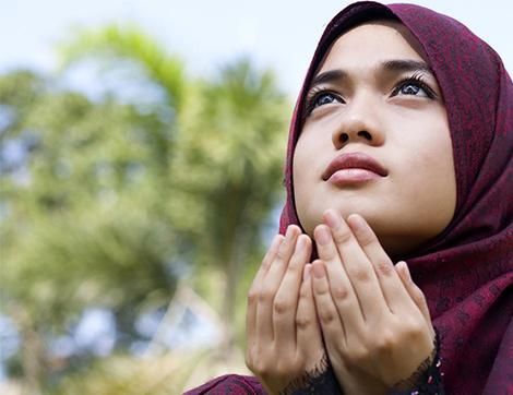 Hicri Yeni Yıla Girerken Nasıl Dua Etmeliyiz?