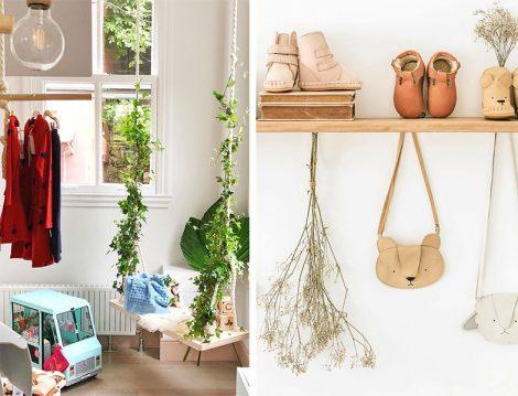 Le Petit 100 Kids Concept Store Çocuk Giyim ve Ayakkabı Mağazası