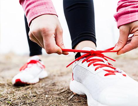 Egzersiz İle İlgili Doğru Bilinen 4 Yanlış!