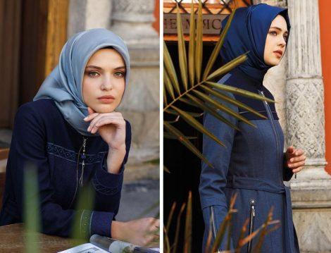Doque İstanbul 2018 Dış Giyim