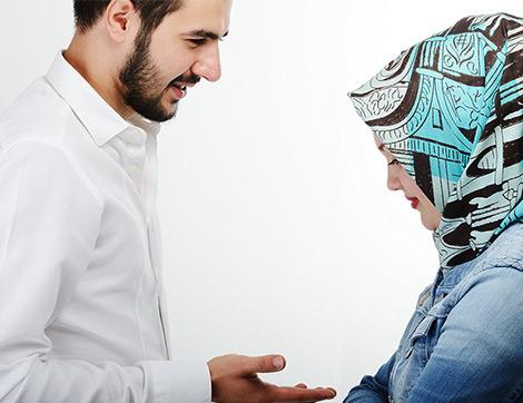 Eşinizin Sevgisini Gösterememesinin Altında Yatan 5 Neden ve Çözümü