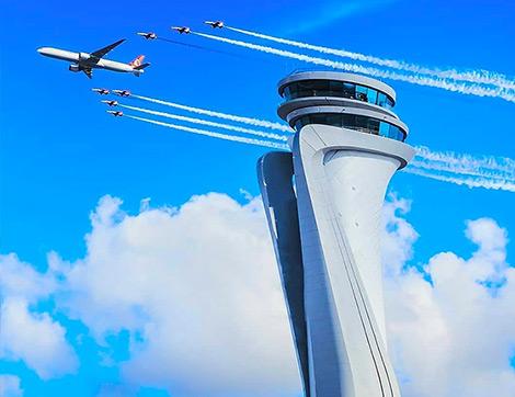 Yeni İstanbul Havalimanı Ülkemizi Ziyaret Edenlerin Sayısını Artıracak mı?