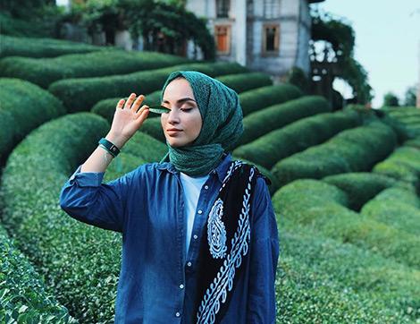 Instagram Fenomenlerinin En Çok Tercih Ettiği Seyahat Rotaları