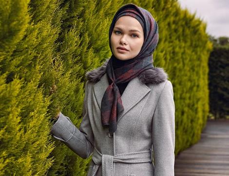 2018/19 Sonbahar – Kış Sezonunun En Güzel 10 Palto Modeli